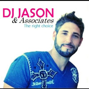 Oakland Party DJ | Dj Jason & Associates