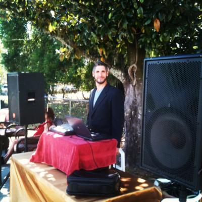 Dj Jason & Associates | Orlando, FL | DJ | Photo #13