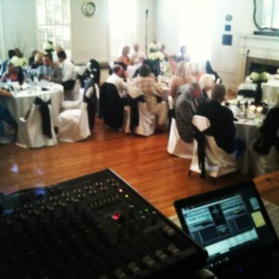 Dj Jason & Associates | Orlando, FL | DJ | Photo #10