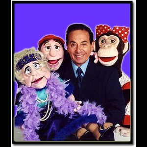 The Funny Dummy Show  - Ventriloquist - Nashville, TN