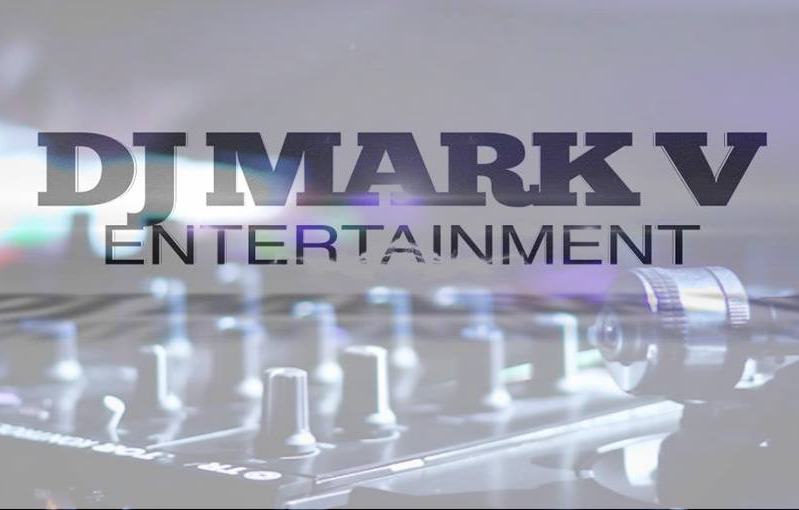 DJ Mark V Entertainment - Party DJ - Harrisburg, PA