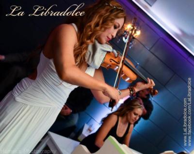 Sheena G. -International Violinist | Los Angeles, CA | Violin | Photo #19