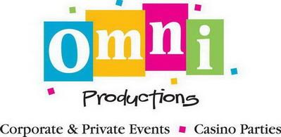 Omni Productions Inc Special Events & Casino | Atlanta, GA | Casino Games | Photo #1