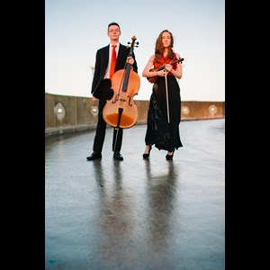 Sarasota Classical Duo | Echelon Ensemble