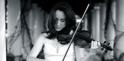 Echelon Ensemble | Tampa, FL | Violin | Photo #2