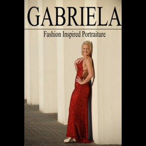 Photos By Gabriela - Photographer - Seabrook, TX