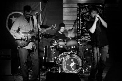 Special Notes Entertainment Agency | Knoxville, TN | Cover Band | Photo #3
