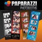 Paparazzi Photobooths Green Screen & Flipbooks - Photo Booth - Euclid, OH