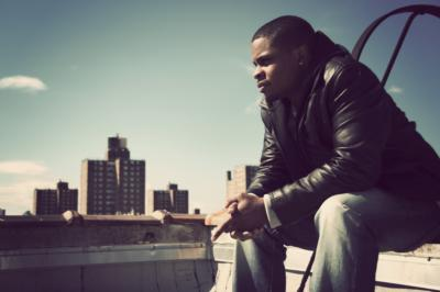 K. Sparks | Bay Shore, NY | Hip-Hop Singer | Photo #9