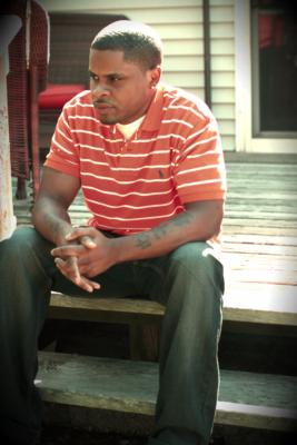 K. Sparks | Bay Shore, NY | Hip-Hop Singer | Photo #1