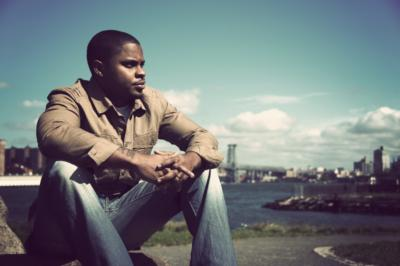 K. Sparks | Bay Shore, NY | Hip-Hop Singer | Photo #8