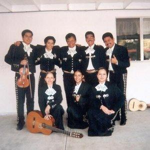 SMRMariachi Rio Verde | Moreno Valley, CA | Mariachi Band | Photo #1
