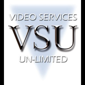 Porterville Wedding Videographer | Video Services Un-Limited