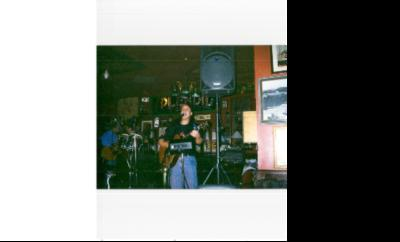 Bobby V's Live Acoustic Show (solo, Duo,or Band) | Boca Raton, FL | Singer Guitarist | Photo #8