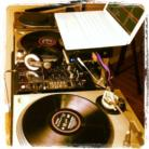 GIFTED ENTERTAINMENT - Mobile DJ - Orlando, FL