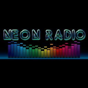 Neon Radio - 80s Band - Cary, NC