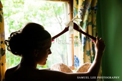 Samuel Lee Photography | Vernon Hills, IL | Photographer | Photo #2