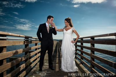 Samuel Lee Photography | Vernon Hills, IL | Photographer | Photo #6