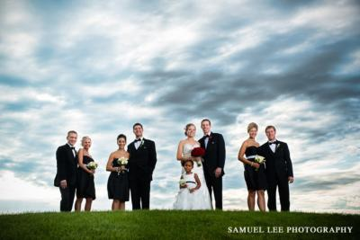 Samuel Lee Photography | Vernon Hills, IL | Photographer | Photo #3