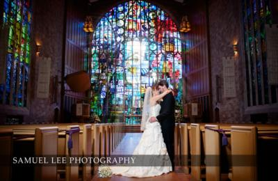 Samuel Lee Photography | Vernon Hills, IL | Photographer | Photo #10