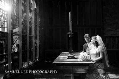 Samuel Lee Photography | Vernon Hills, IL | Photographer | Photo #8