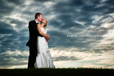 Samuel Lee Photography | Vernon Hills, IL | Photographer | Photo #1