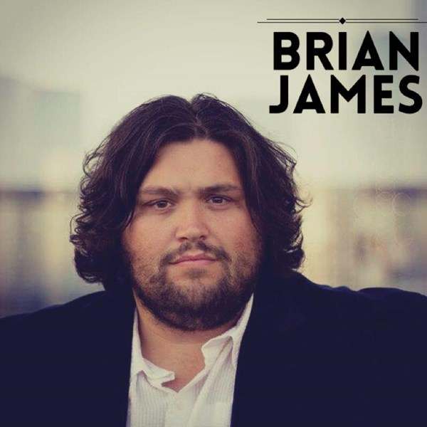 Brian James - Singer Guitarist - Seattle, WA