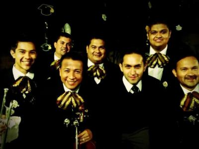 Mariachi Gallos De Oro | Huntington Park, CA | Mariachi Band | Photo #1