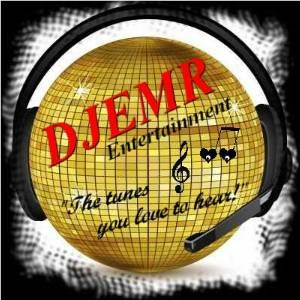 DJEMR Entertainment - DJ - Mesa, AZ