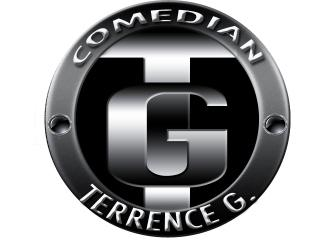 Terrence G.  | Birmingham, AL | Comedian | Photo #1