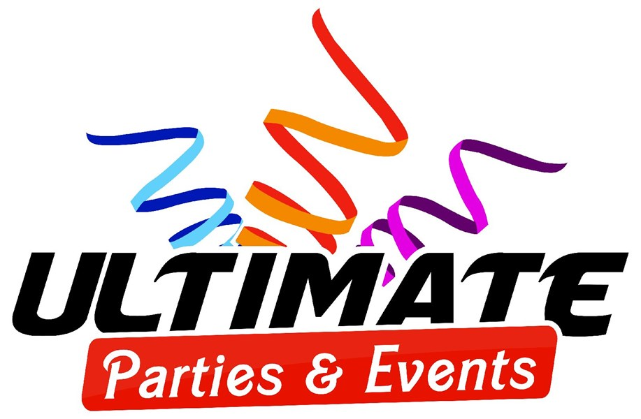 Ultimate Parties and Events  - Event DJ - Kew Gardens, NY