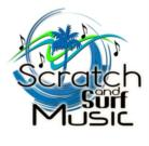 Scratch And Surf Music - DJ - Destin, FL