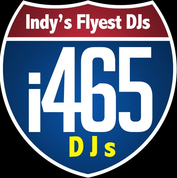 i465 DJs & Entertainment - Photo Booth - Indianapolis, IN