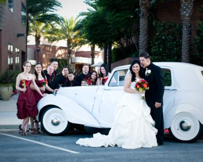 inGRACE photography | San Juan Capistrano, CA | Photographer | Photo #12