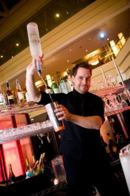 Liquidmotion Insured Flair Bartending Service | Minneapolis, MN | Bartender | Photo #4