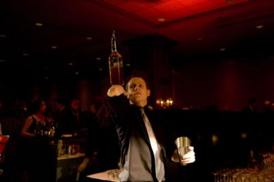 Liquidmotion Insured Flair Bartending Service | Minneapolis, MN | Bartender | Photo #8