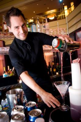Liquidmotion Insured Flair Bartending Service | Minneapolis, MN | Bartender | Photo #2