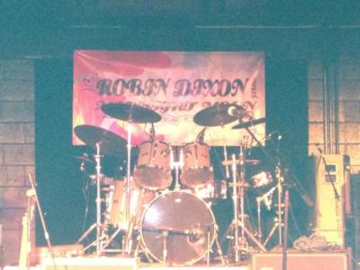 Robin Dixon and the Midnight Moon Band  | Augusta, GA | Country Band | Photo #2