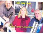 Somerset Country Band | The New Jersey Minstrels