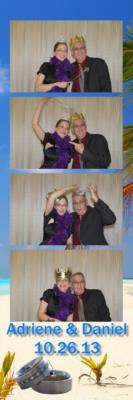 Ball Photo Booth and Photography | Springfield, IL | Photo Booth Rental | Photo #14