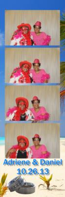 Ball Photo Booth and Photography | Springfield, IL | Photo Booth Rental | Photo #11