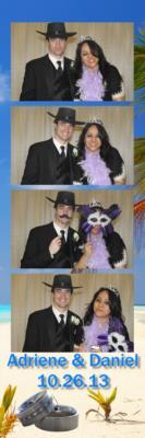 Ball Photo Booth and Photography | Springfield, IL | Photo Booth Rental | Photo #13