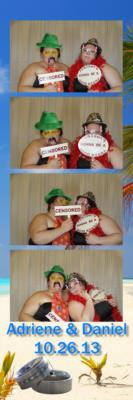 Ball Photo Booth and Photography | Springfield, IL | Photo Booth Rental | Photo #10