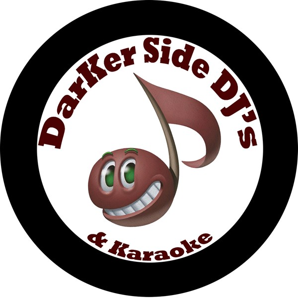 Darker Side DJs - DJ - West Columbia, TX