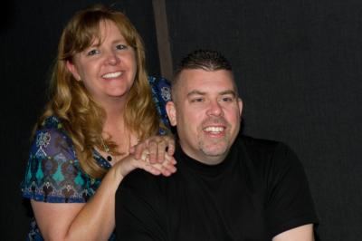 Darker Side DJs | West Columbia, TX | DJ | Photo #5
