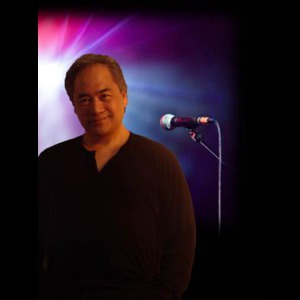 Arturo - Romantic and Elegant Entertainment - Broadway Singer - Bothell, WA
