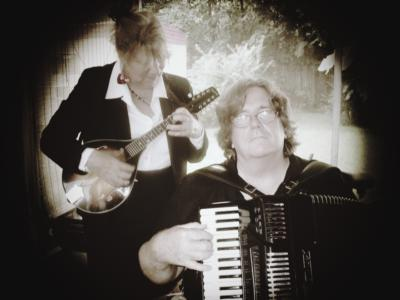 My Uncle's Friends | Ocala, FL | Accordion | Photo #6