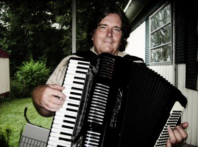 My Uncle's Friends | Ocala, FL | Accordion | Photo #3