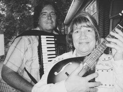 My Uncle's Friends | Ocala, FL | Accordion | Photo #7