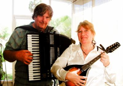 My Uncle's Friends | Ocala, FL | Accordion | Photo #2